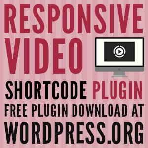 banner-reponosive-video